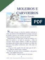01.01 - Moleiros & carvoeiros.pdf