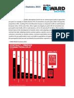 GRS-Mobile-Top-up_Wireless-Market-Statistics-2015.pdf
