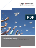 virtual_voucher_system_092010_en.pdf
