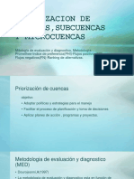 PRIORIZACION DE CUENCAS,SUBCUENCAS Y MICROCUENCAS.pptx