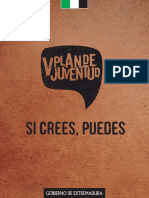 V_PLAN_JUVENTUD_x2x.pdf