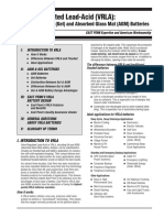 Battery Types.pdf