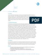 Resume de These.pdf