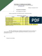 CotacaoM3Papeis-20170701
