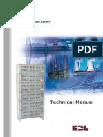 2 V VRLA Tec. Manual (Exports).pdf