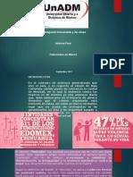 Alberto_Garcia_presentacioninforme.ppt.pptx