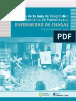 sintesis-guia_chagas.pdf