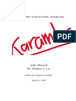 Karamba_1_1_0_Manual.pdf