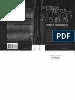 Altamirano-Terminos-Criticos-de-Sociologia-de-La-Cultura.pdf