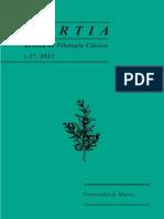 BRAICOVICH - La dimension retorica de las Dissertationes de Epicteto como gesto ante la alteridad.pdf