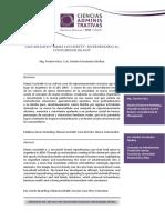 700-1-3165-1-10-20140630.pdf