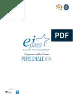 Programma_EIPASS_personale_ata.pdf