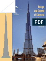 Design and Control of CONCRETE MIX.pdf