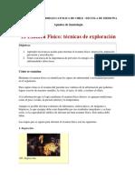 PONTIFICIA UNIVERSIDAD CATOLICA DE CHILE.docx