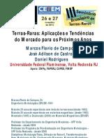 10-marcos-flavio.pdf