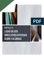 revisar LOSAS_EN_DOS_DIRECCIONES_APOYADAS_SOBRE.pdf