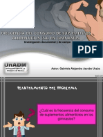 S8_GABRIELA_JACOBO_POWERPOINT.ppt