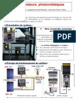 3302 Presentation Technique Borne Et Pv