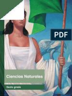 Primaria_Sexto_Grado_Ciencias_Naturales_Libro_de_texto.pdf