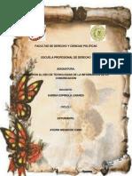 FACULTAD DE DERECHO Y CIENCIAS POLITICAS.pdf