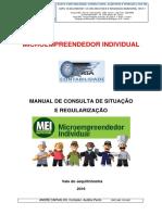 Mei Consulta Regularizacao