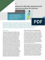 OMS2016.pdf