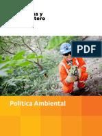politica_ambiental (1).pdf