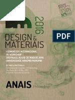 Anais do 1º Congresso Internacional - Workshop Design & Materiais.pdf