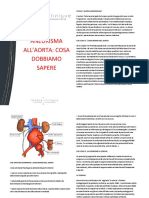 Aneurismi AAA