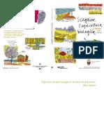 Scegliere Agricoltura Bio Ed2012