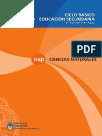 C.B.Ciencias Naturales nuevo 14.pdf