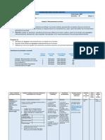 Planeación didáctica unidad 3.docx