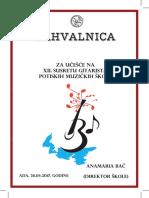 Zah Val Nica