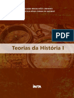 Teoria Historia i