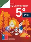 Lenguaje y Comunicación 5º básico-Texto del estudiante.pdf