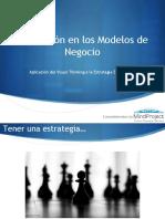 innovacionenlosmodelosdenegocio-100218035723-phpapp01