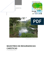 InformeMision-setiembre 2016.pdf