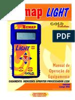 SR110162 - CARGA 094 REMAP LIGHT - CASAMENTO MERCEDESSPRINTER PROCESSADOR L52H.pdf