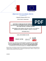8_Informe_Final_TdR_3331Normas_Tecnicas.pdf