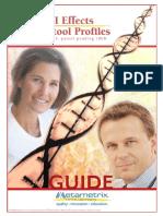 analise e tratamento muito bom Secretory Siga.pdf