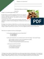 Evaluación  de comunicación 9 de setiembre.docx