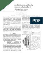 Articulo Estructura