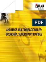 p00-1.pdf