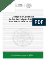 CodigoConducta 2016-03