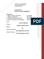 Informe 3 Fisica 3
