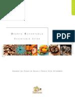 Catálogo Oferta Exportable
