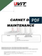 carnet-maintenance_contenus1439811062.pdf