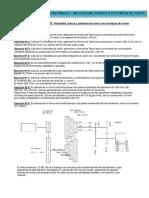TPN3 Velocidad, Fuerza y Potencia de Corte(1)
