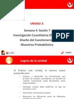 Investigacion.pptx