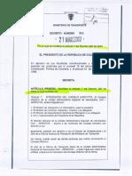 Http---www.aerocivil.gov.Co-normatividad-Decretos Normatividad Institucional-Decreto 0886 2007 Consejo Directivo